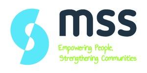 MSS Tuncurry Logo