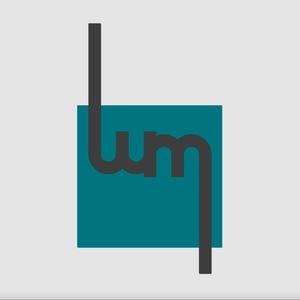 William Macaulay Counselling - Ardross Logo