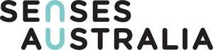 Senses Australia - Spencer Park Logo