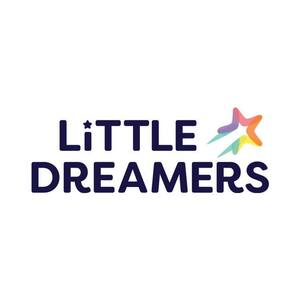 Little Dreamers Australia Logo