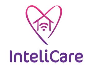 InteliCare Logo