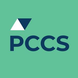 Primary & Community Care Services - Mermaid Beach Logo