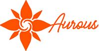 Aurous Ltd  Logo