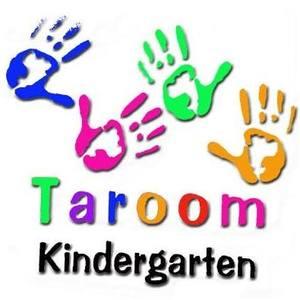 Taroom Kindergarten Association Inc Logo