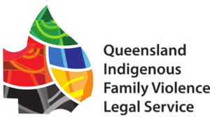 QIFVLS - Cairns Office Logo