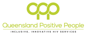 Peer Navigation Logo