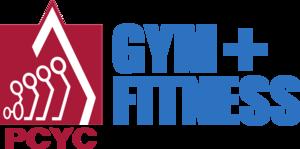 PCYC Beenleigh Gym+Fitness Logo