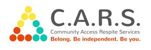 Community Access Respite Service Inc Logo