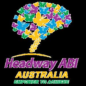 Headway ABI Australia Ltd Logo