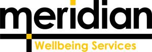 LGBTIQ+ Wellbeing Services Logo