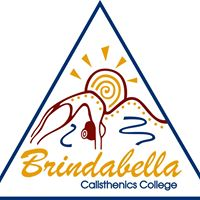 Brindabella Calisthenics College Logo