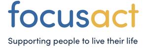 Focus ACT Logo