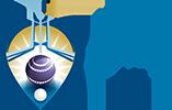 Bowls ACT Inc Logo