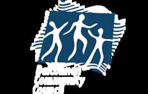 Belconnen Community Council Inc Logo