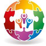 Diversity ACT Logo