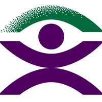 Blind Citizens of Australia ACT Branch Logo