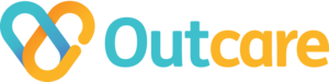 OUTCARE LTD - East Perth Logo