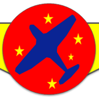 Belconnen Model Aero Club Logo