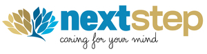 Next Step High Intensity Program Logo