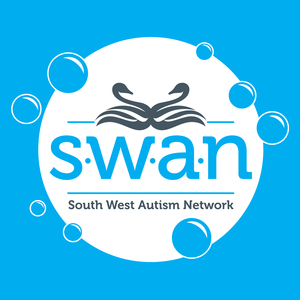 South West Autism Network  Logo