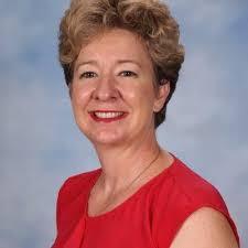 Ms Corrine McMillan (ALP) Member for Mansfield Logo