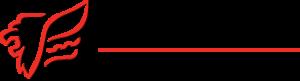 Theological Education  Logo