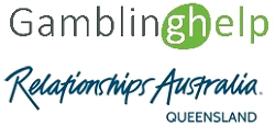 Relationships Australia Queensland - Logan Central Logo
