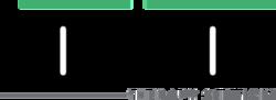 Horizon Therapy Services - Watson Logo