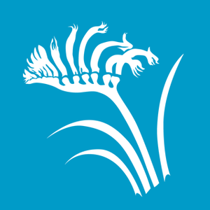 CITY OF WANNEROO Council Logo