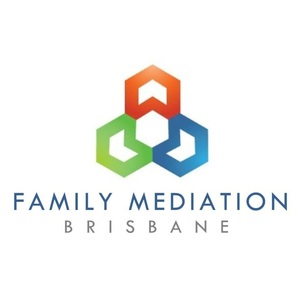 Family Mediation Brisbane Logo