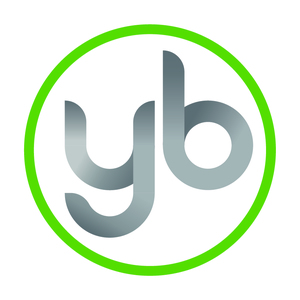 Yumba Bimbi Support Services Logo