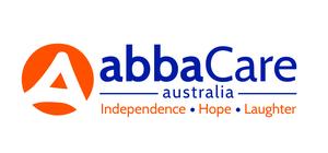 AbbaCare Australia Logo
