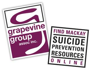 Grapevine Group Logo