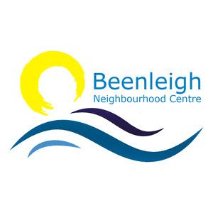 Beenleigh Neighbourhood Centre Logo