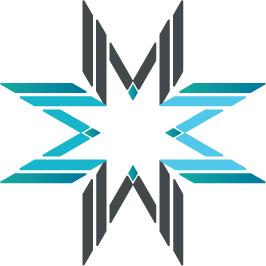 EXCELLA MEDICAL CENTRE-NUNDAH - Nundah Logo