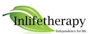 Inlifetherapy Logo
