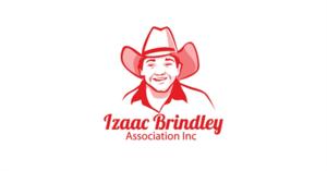 Izaac Brindley Association Logo