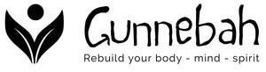 Gunnebah Addiction Retreat Logo