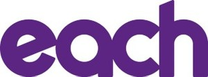 EACH - Ipswich Logo