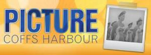 Picture Coffs Harbour Logo