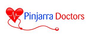 Pinjarra Doctors - Pinjarra Logo