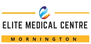 Elite Medical Centre Logo