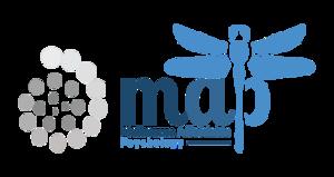 Melbourne Affordable Psychology Logo