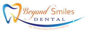 The Trustee For Beyond Smiles Dental Yanchep Trust Logo