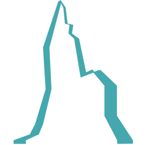 Exercise Physiologist Logo