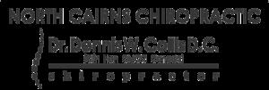 North Cairns Chiropractic Logo
