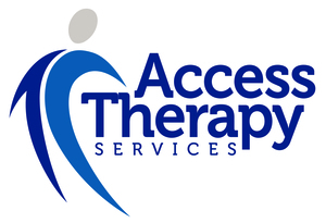Access Therapy Services Logo