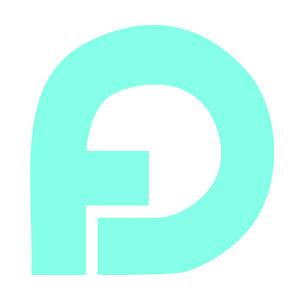 Fulham Consulting Logo