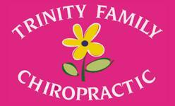 Trinity Family Chiropractic Logo