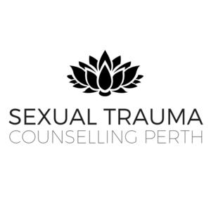 Sexual Trauma Counselling Perth Logo